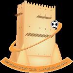 Umm Salal logo