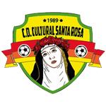 Santa Rosa PNP logo