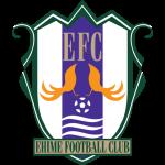 Ehime logo