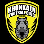 Khonkaen logo