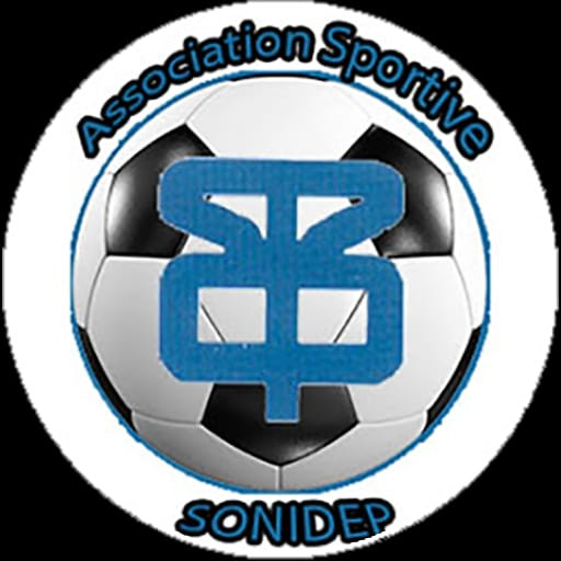 SONIDEP logo
