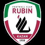 Rubin Kazan' logo