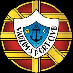 Varzim logo