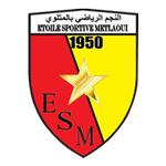 Métlaoui logo