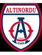 Altınordu logo