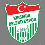Kırşehir Belediyespor logo
