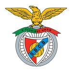 Benfica Castelo Branco logo