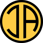 ÍA logo