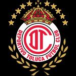 Toluca logo