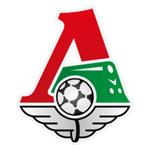 Lokomotiv Moskva logo