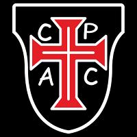 Casa Pia logo