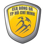 Ho Chi Minh City logo