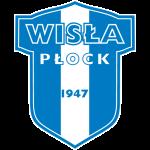 Wisła Płock logo