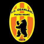 Ceahlaul Piatra Neamt logo