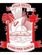 Stade de Mbour logo