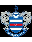 Payasspor logo