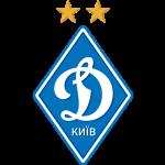 Dynamo Kyiv logo