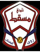 Muscat logo