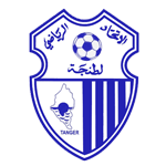 Ittihad Tanger logo