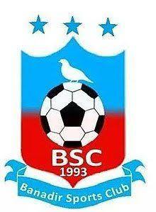 Banadir logo