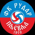 Rudar logo