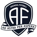 Arendal logo