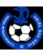 Hapoel Petah Tikva logo