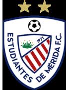 Estudiantes Mérida logo