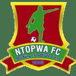 Ntopwa logo