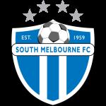Poprad logo