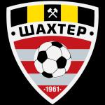 Al Dhafra logo