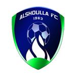 Al Shoalah logo