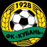 Zakho logo