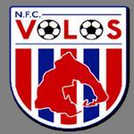 Volos NFC logo