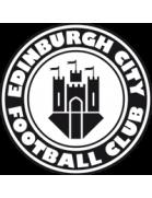 Edinburgh City logo