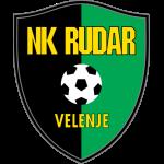 Rudar Velenje logo