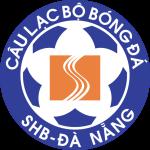 Da Nang logo