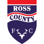 Ross County logo