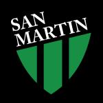 Red Arrows logo