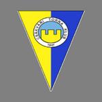 Csákvári TK logo