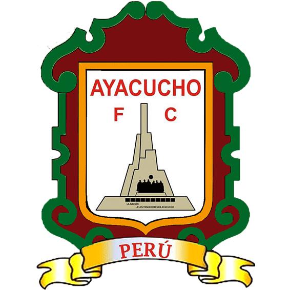 Ayacucho logo