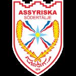 Assyriska logo