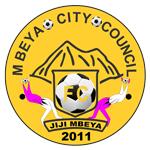 Mbeya City logo