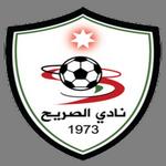 Al Sareeh logo
