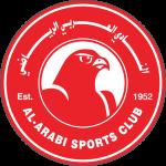 Al Arabi logo