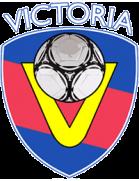 Victoria Bardar logo