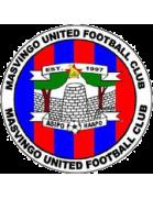 Chapungu United logo