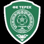 Akhmat Grozny logo