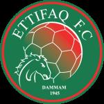 Al Ittifaq logo