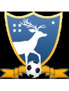 Suchitepéquez logo